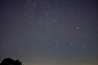 perseids-composite-aug-12th_20454197380_o